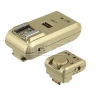 Радиосинхронизатор Falcon Eyes NEXT для камер Sony серии NEXT