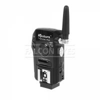 Радиосинхронизатор Falcon Eyes Plus AP-TR TX3C (для Canon 7D/50D/40D)