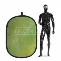 Тканевый фон Falcon Eyes BC-022 RB-4066