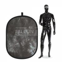 Тканевый фон Falcon Eyes BC-023 RB-5060