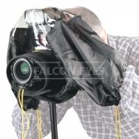 Falcon Eyes RC702 для ф/а защитный