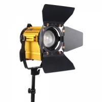 Светодиодный LED осветитель GreenBean Fresnel 150
