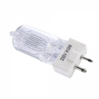 Галогеновая лампа GreenBean FHL-300 для осветителя Fresnel 300
