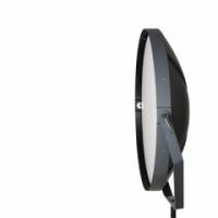 Рефлектор Broncolor Satellite Staro 33.151.00