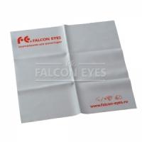 Falcon Eyes Салфетка для ухода за оптикой