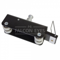 Каретка Falcon Eyes 3330 для пантографа