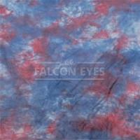 Тканевый фон Falcon Eyes BC-141 ВС-2750W
