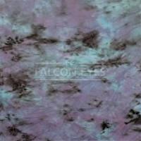 Тканевый фон Falcon Eyes BC-143 ВС-2440W