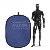 Тканевый фон Falcon Eyes BCP-04 RB-5060