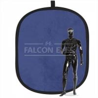 Тканевый фон Falcon Eyes BCP-04 RB-9696