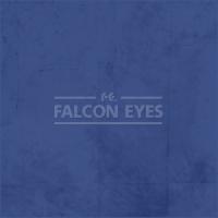 Тканевый фон Falcon Eyes BCP-05 ВС-2970