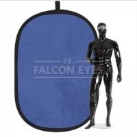 Тканевый фон Falcon Eyes BCP-05 RB-7284