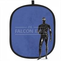 Тканевый фон Falcon Eyes BCP-05 RB-9696