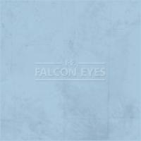 Тканевый фон Falcon Eyes BCP-06 ВС-2750