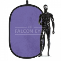 Тканевый фон Falcon Eyes BCP-07 RB-6276