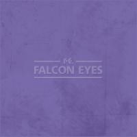 Тканевый фон Falcon Eyes BCP-07 ВС-2770