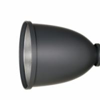 Рефлектор Broncolor P50 33.105.00