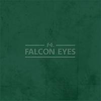Тканевый фон Falcon Eyes BCP-09 ВС-2770