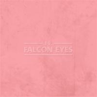 Тканевый фон Falcon Eyes BCP-107 ВС-2750