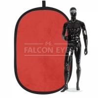 Тканевый фон Falcon Eyes BCP-108 RB-6276