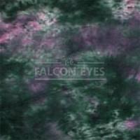 Тканевый фон Falcon Eyes BC-002 ВС-2750