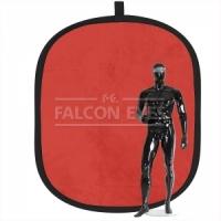 Тканевый фон Falcon Eyes BCP-108 RB-9696