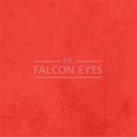 Тканевый фон Falcon Eyes BCP-108 ВС-2970
