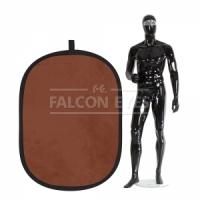 Тканевый фон Falcon Eyes BCP-110 RB-4066