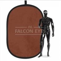 Тканевый фон Falcon Eyes BCP-110 RB-7284