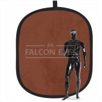 Тканевый фон Falcon Eyes BCP-110 RB-9696