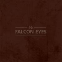 Тканевый фон Falcon Eyes BCP-12 ВС-2750