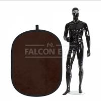 Тканевый фон Falcon Eyes BCP-12 RB-5060