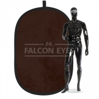 Тканевый фон Falcon Eyes BCP-12 RB-6276