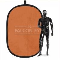 Тканевый фон Falcon Eyes BCP-14 RB-7284