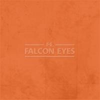 Тканевый фон Falcon Eyes BCP-14 ВС-2750