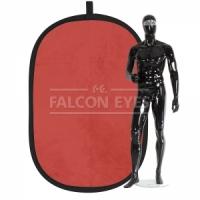 Тканевый фон Falcon Eyes BCP-15 RB-6276