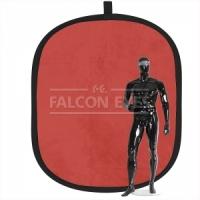 Тканевый фон Falcon Eyes BCP-15 RB-9696
