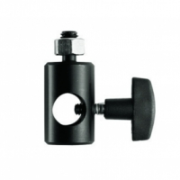 Manfrotto 014-38