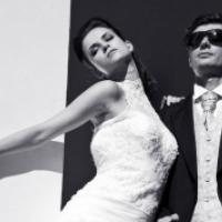 Комплект Falcon Eyes Оборудование для свадебной съемки, комплект: №2 (Canon)