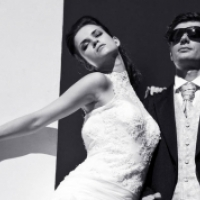 Комплект Falcon Eyes Оборудование для свадебной съемки, комплект: №2 (Nikon)