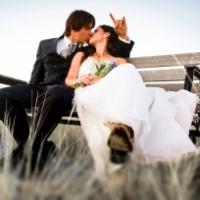 Комплект Falcon Eyes Оборудование для свадебной съемки, комплект: №4 (Nikon)