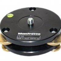 Manfrotto 338