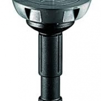 Manfrotto 500BALL