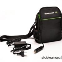 Чехол для слайдера SlideKamera Комплект электропитания AF-7