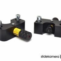 SlideKamera AFL-1 - лазерные указки для скейтера HSO-4