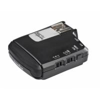 Радиосинхронизатор PocketWizard FlexTT5 для Canon