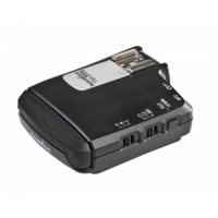 Радиосинхронизатор PocketWizard FlexTT5 для Nikon