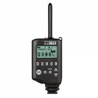 Радиосинхронизатор PocketWizard MultiMAX