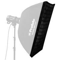 ProFoto Сотовая решетка для софт-бокса 60x90 2x3