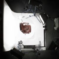 Комплект PhotoMechanics 3D Фотостудия S-120A